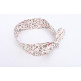 Original bandeau headband fille»Lola 0/24 mois