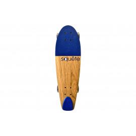 Squête bleu