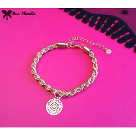 """Bracelet """"Solaire"""""""