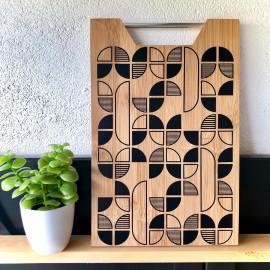 Planche Bauhaus
