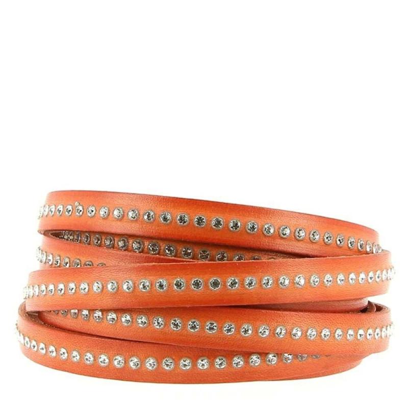 comment ouvrir son bracelet swarovski