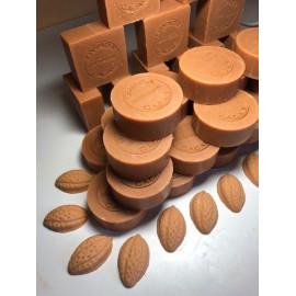 GWADA CACAO - 100% végétal - Surgras 8%