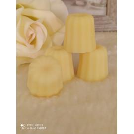 Fondant parfumé Citron meringué