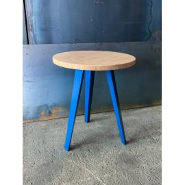 Bout de canapé / Table de chevet EDISON