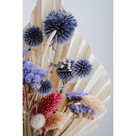 Bouquet de Fleurs séchées - Always forever