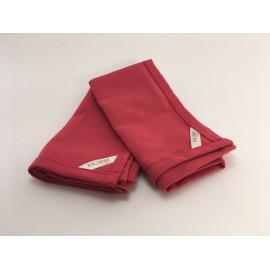 Z'ébarbouillées - serviettes de table