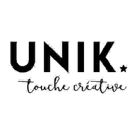LOGO-UNIK-TOUCHE-CREATIVENoir.jpg
